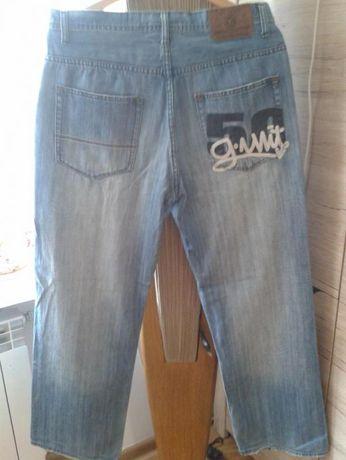 sprzedam spodnie firmy G UNIT ROZM 32-32