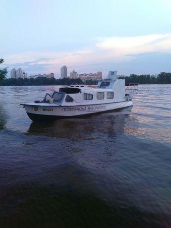 купить лодку деревянную для рыбалки