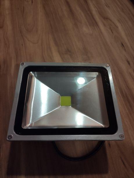 Прожектор 30Вт