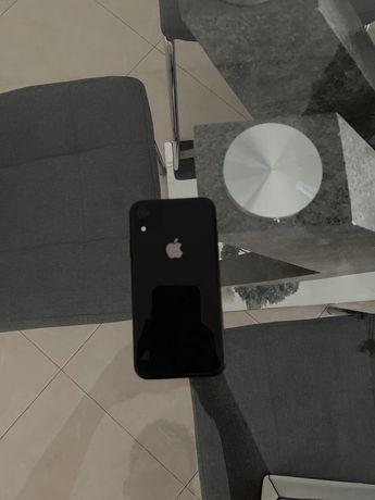 Iphone xr 64 gb, com possiblidade de negociar