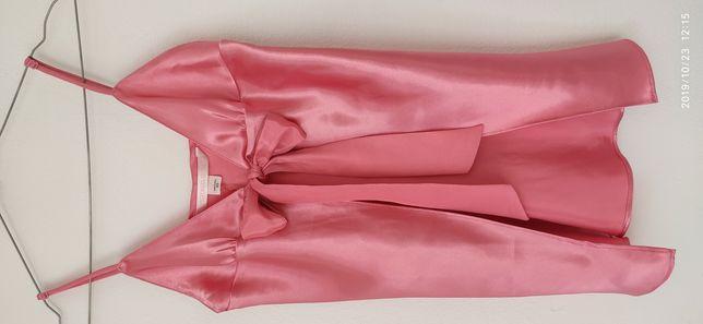 Koszulka nocna piżama Victorias Secret VS