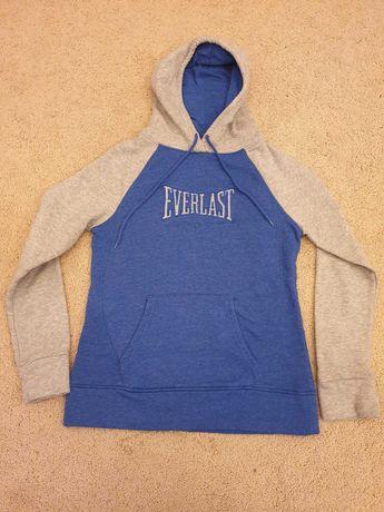 Bluza damska Everlast