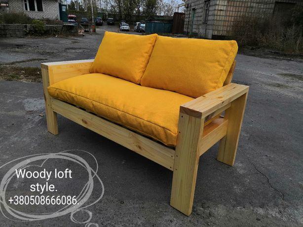 Дешёвая мебель для кафе loft,диваны, столы лофт,мебель летнии площадки