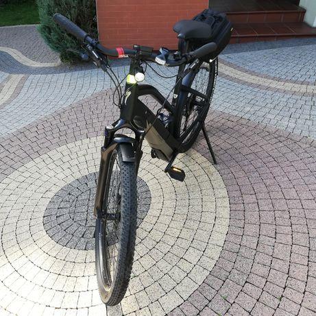 Sprzedam rower elektryczny 45 km/h Specialized Turbo Vado 4.0 5.0