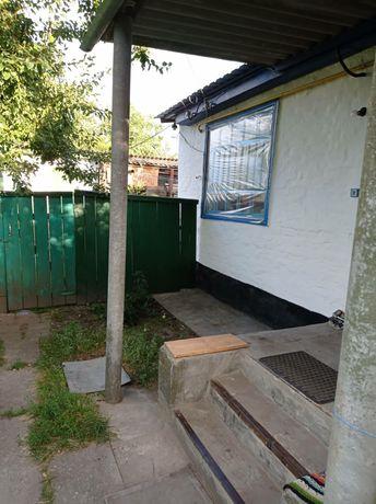 Продам дом в смт. Варва. Будинок в Варві.