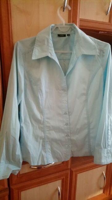 Koszula bluzka marki Fransa M