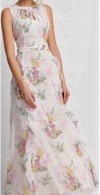 Sukienka maxi orsay xs