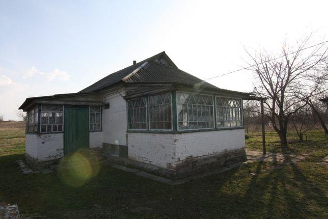 Продаю будинок в с. Тарасівка, направлення Бориспіль, Переяслав