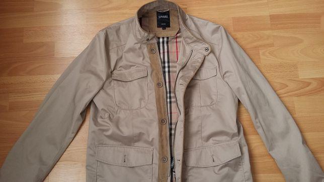 Ветровка (куртка) Suvari (Geox)