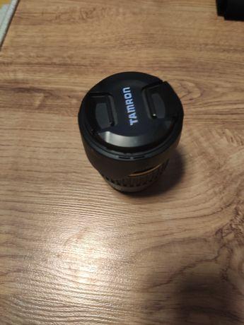 tamron af 18-200mm f/3.5-6.3 aspherical że diII
