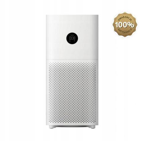 Oczyszczacz powietrza Xiaomi Mi Air Purifier 3 PL/EU wersja PREZENT