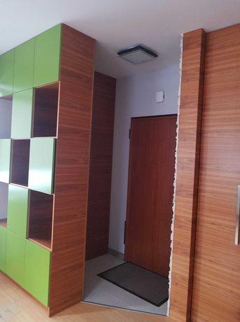 Biuro Warszawa-Ursynów 31m2