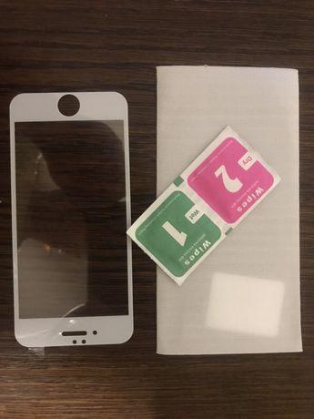 Стекло для телефона Iphone 6