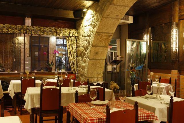 Toalhas e Guardanapos para Restaurante