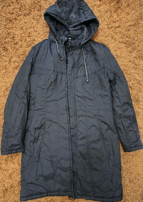Зимняя куртка Inessa Lina, L Киев - изображение 1
