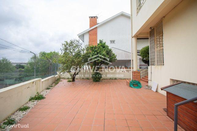 Moradia Isolada V4 - Arcozelo | Vila Nova de Gaia - Ref.: SD/01964