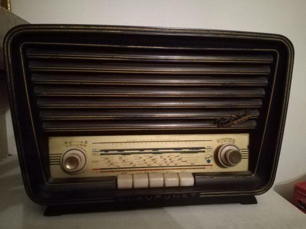 Aparelhegem - rádio e gira-discos