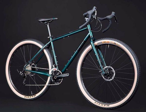 "Велосипед 28"" Pride ROCX DIRT Tour"