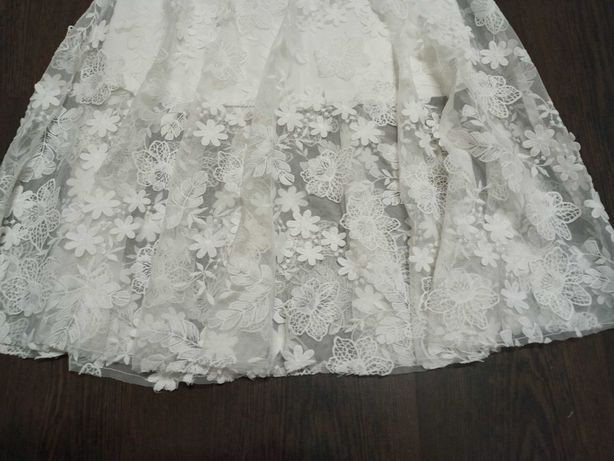 юбка Elsy – італійський fashion бренд
