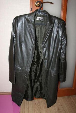 Полупальто, пальто женское, на девушку C&A