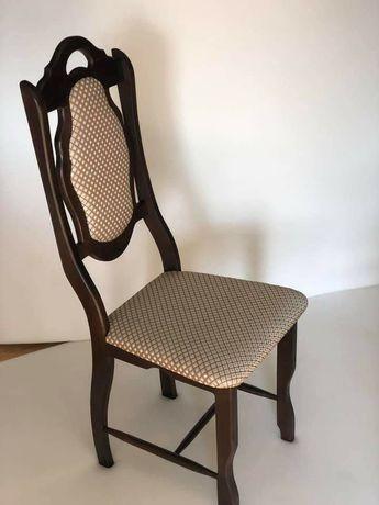Стулья крісла з масиву. Бук. Від виробника