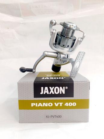 Kołowrotek Jaxon Piano VT 400