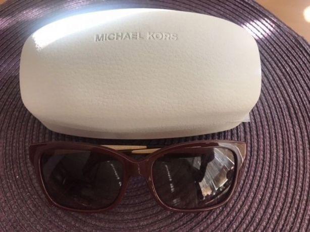 Michael Kors okulary