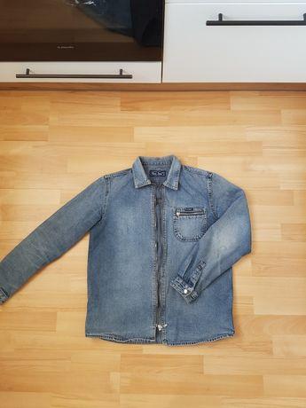 Джинсова куртка Gee Jay від Trade mark
