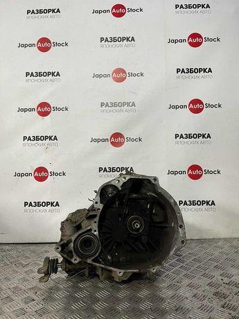 КПП Nissan Almera N16 Classic, объём 1.5, 1.6 4М40, год 2001-2011