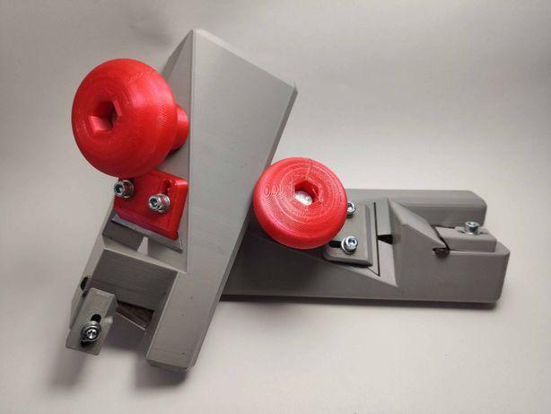 Тример Кромкорез для мебельной кромки