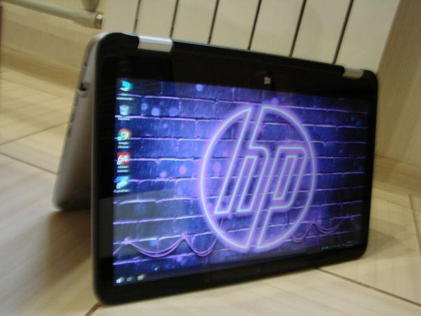 HP envy 15-u437cl/15,6 IPS FullHD/Intel Core i7-6500U/ГАРАНТИЯ!/30 000