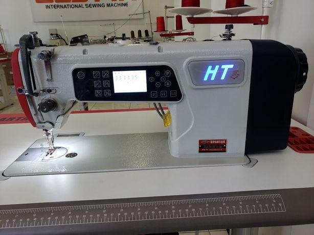 Швейная прямостсрочная промышленная машина