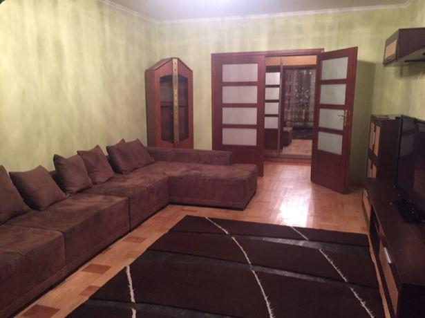 Продам квартиру по вул.Плугова