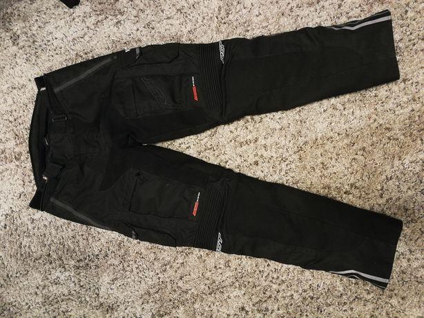 Rst Adventure III CE rozmiar M Spodnie