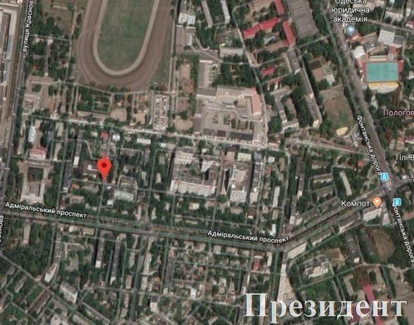Продам участок 35 соток по ул. Новаторов