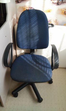 Кресло офисное Престиж II GTP