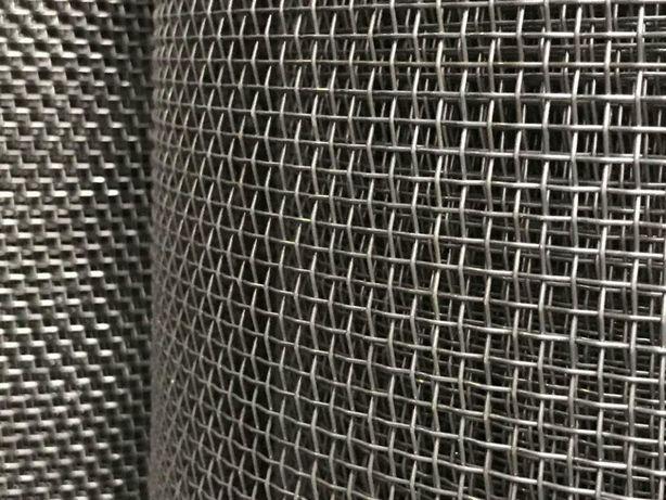 сетка тканная, фильтровальная сетка, для фильтров сетки, отматываем