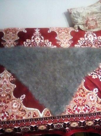 Продам Новые Пуховые платки