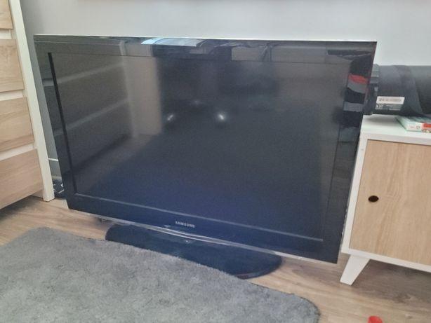 Telewizor Samsung 37'