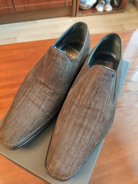 Туфли Aldo Brue 39-й размер