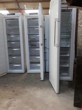 Продам морозильні камери