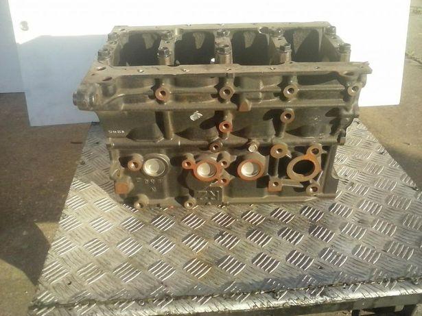 Bloco de motor Mazda 6 2.2/CX7 motor R2