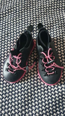 Buty dziecięce NATIVE roz c7 23