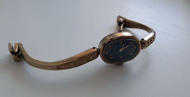 Наручные часы (старые)
