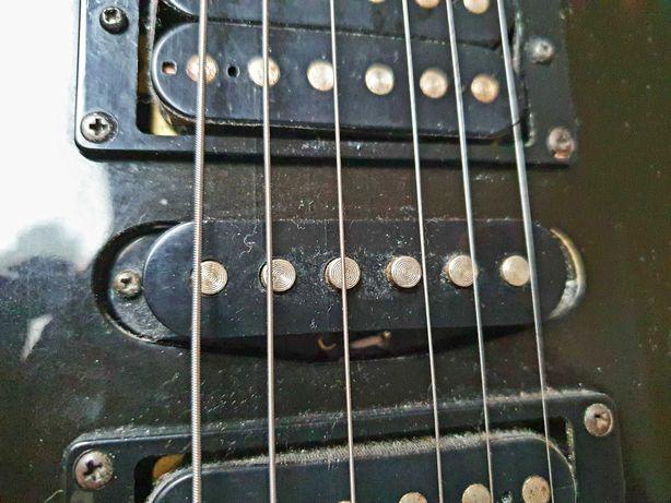 Przetwornik gitarowy Ibanez Singiel