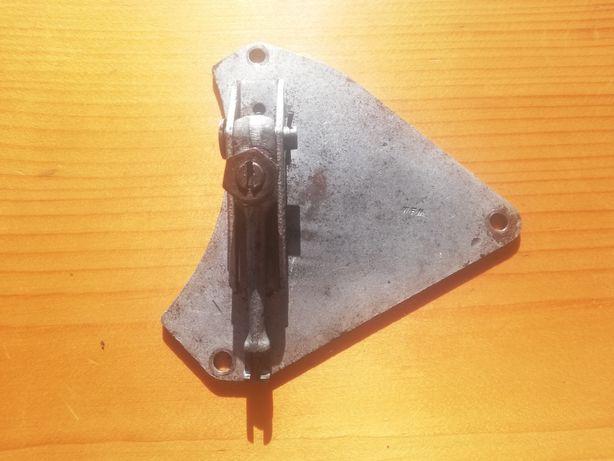 Wysprzęglik docisk sprzęgła sprzęgłowy wsk shl m11  wfm 175 orginał