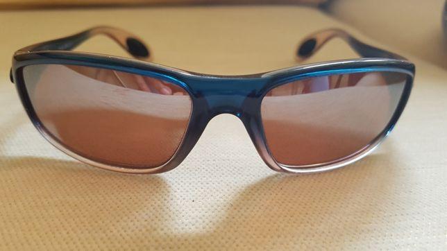 Óculos de sol Killer Loop