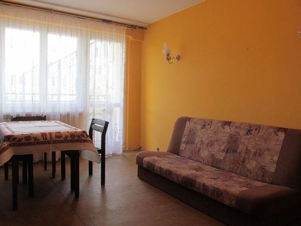 Pokój dla 2 studentów Poznań Rataje - całość 480 zł od osoby