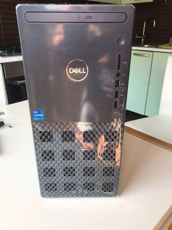 Компьютер DELL i7-11700 Новый