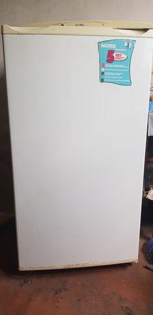 Холодильник Nord маленький